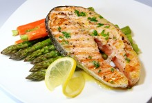 bigstock-Salmon-dinner-with-asparagus–14351345