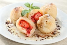 bigstock-Sweet-dumplings-filled-with-st-26479451